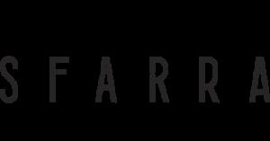SFARRA Violins - Liutaio L'Aquila
